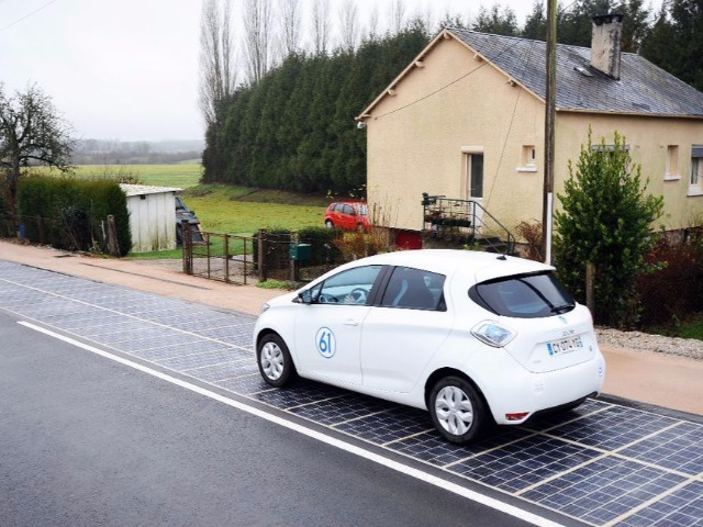 solar-road-getty_640x480