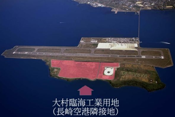 nagasaki_airport2_sj